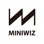 Miniwiz
