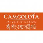 Camgoldia