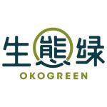 OKOGREEN