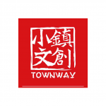 Townway Cultural and Creative Corporation