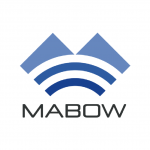 Mabow Technology
