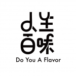 Do You A Flavour