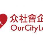 OurCityLove Social Enterprise