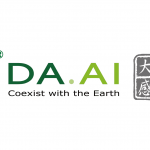 DA.AI Technology