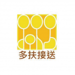 Duofu Care and Services Co., Ltd.