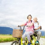 "The coming of a ""super-aged society"": how Taiwan, the fastest ageing population, is responding"