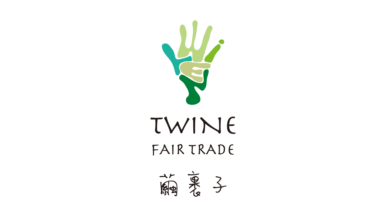 Optimising the value of fair trade using Taiwanese designs and traditional craft